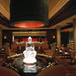 مطعم ميغو-المطاعم-الدوحة-1