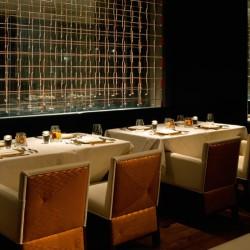 مطعم ميغو-المطاعم-الدوحة-4