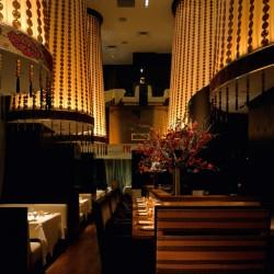 مطعم ميغو-المطاعم-الدوحة-5