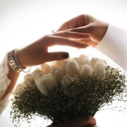 استديو الوردة الزهريه للتصوير النسائي-التصوير الفوتوغرافي والفيديو-الرياض-2
