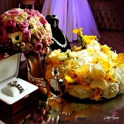 استديو الوردة الزهريه للتصوير النسائي-التصوير الفوتوغرافي والفيديو-الرياض-6