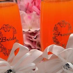 استديو الوردة الزهريه للتصوير النسائي-التصوير الفوتوغرافي والفيديو-الرياض-4