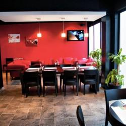 شوفي مافي-المطاعم-المنامة-1