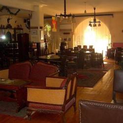فندق ويندسور القاهرة-الفنادق-القاهرة-1