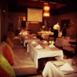 مطعم بلوك 338-المطاعم-المنامة-6