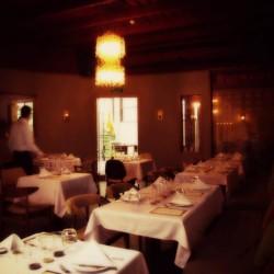 مطعم بلوك 338-المطاعم-المنامة-1