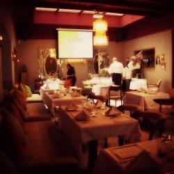 مطعم بلوك 338-المطاعم-المنامة-5