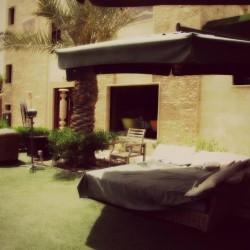 مطعم بلوك 338-المطاعم-المنامة-2