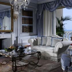 لو فاندوم-الفنادق-بيروت-5