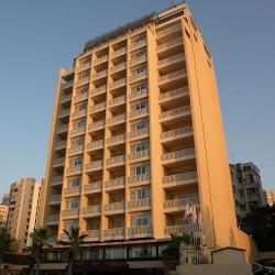 لو فاندوم-الفنادق-بيروت-3