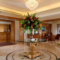 لو فاندوم-الفنادق-بيروت-1