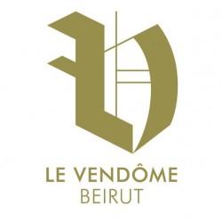لو فاندوم-الفنادق-بيروت-2