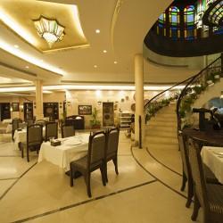 مطعم دامسكا ون-المطاعم-الدوحة-1