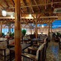 مطعم دامسكا ون-المطاعم-الدوحة-5
