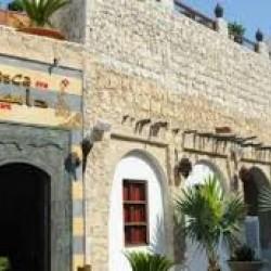 مطعم دامسكا ون-المطاعم-الدوحة-3