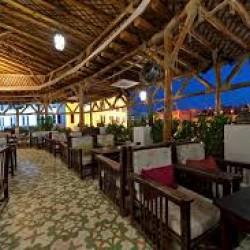 مطعم دامسكا ون-المطاعم-الدوحة-2