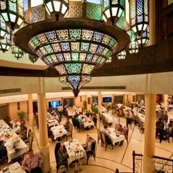 مطعم دامسكا ون-المطاعم-الدوحة-6