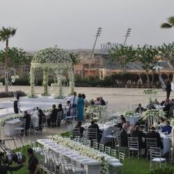 سكاي اكسكيوتف ريزورت-الفنادق-القاهرة-5