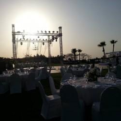 سكاي اكسكيوتف ريزورت-الفنادق-القاهرة-2