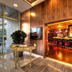 شيزين الدوحة-المطاعم-الدوحة-2