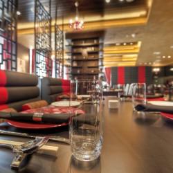 شيزين الدوحة-المطاعم-الدوحة-1