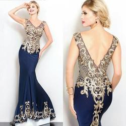 درس بيري (Dress Berry)-فستان الزفاف-القاهرة-6