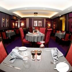 ديجافو-المطاعم-المنامة-1