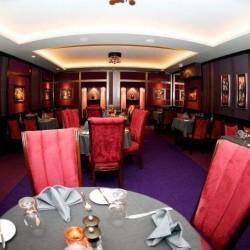 ديجافو-المطاعم-المنامة-3