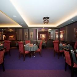 ديجافو-المطاعم-المنامة-6
