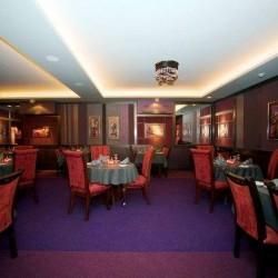 ديجافو-المطاعم-المنامة-2