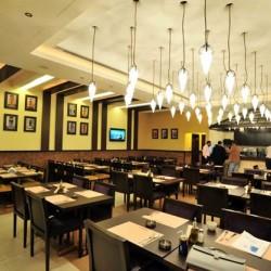 مطعم البلد-المطاعم-الدوحة-1