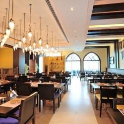 مطعم البلد-المطاعم-الدوحة-2