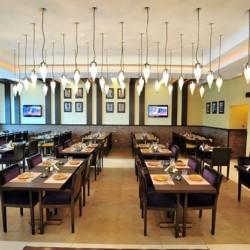 مطعم البلد-المطاعم-الدوحة-6