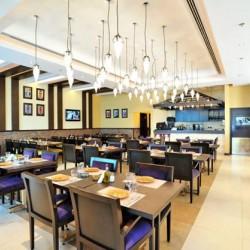 مطعم البلد-المطاعم-الدوحة-4