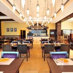 مطعم البلد-المطاعم-الدوحة-5