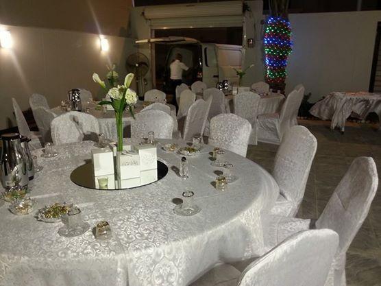 مطعم مارين - المطاعم - المنامة