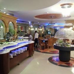 مطعم مارين-المطاعم-المنامة-4