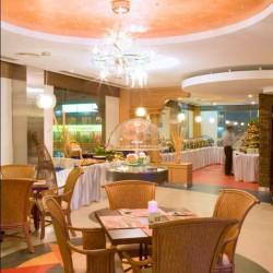مطعم مارين-المطاعم-المنامة-3