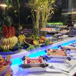 مطعم مارين-المطاعم-المنامة-5