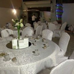 مطعم مارين-المطاعم-المنامة-1