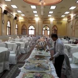 مطعم مارين-المطاعم-المنامة-6
