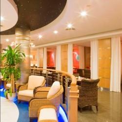 مطعم مارين-المطاعم-المنامة-2