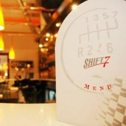 شيفت 7-المطاعم-المنامة-2