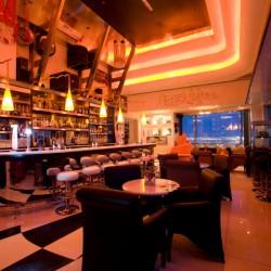 شيفت 7-المطاعم-المنامة-5