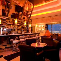 شيفت 7-المطاعم-المنامة-6