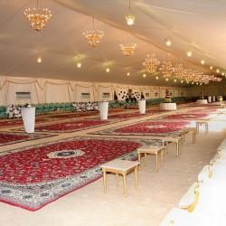 شركة الاندلسية-خيام الاعراس-الدوحة-4