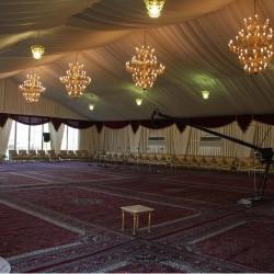 شركة الاندلسية-خيام الاعراس-الدوحة-2
