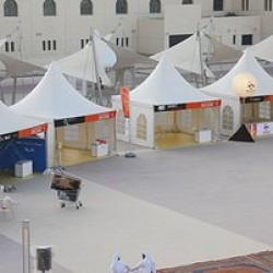 شركة الاندلسية-خيام الاعراس-الدوحة-6
