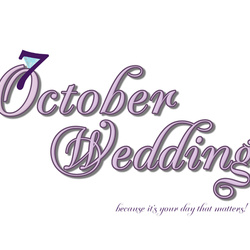7 أكتوبر ودينغس -كوش وتنسيق حفلات-دبي-2