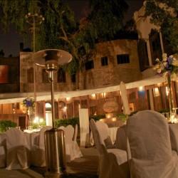 مركز فونتين للفن المعاصر-المطاعم-المنامة-3